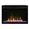 "33"" Multi-Fire XD® Electric Firebox"