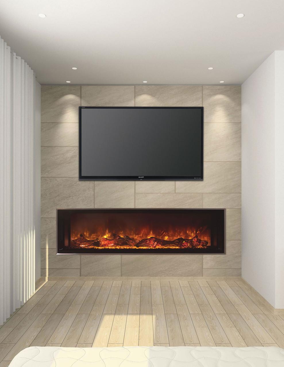 flame energy monaco epa wood burning fireplace