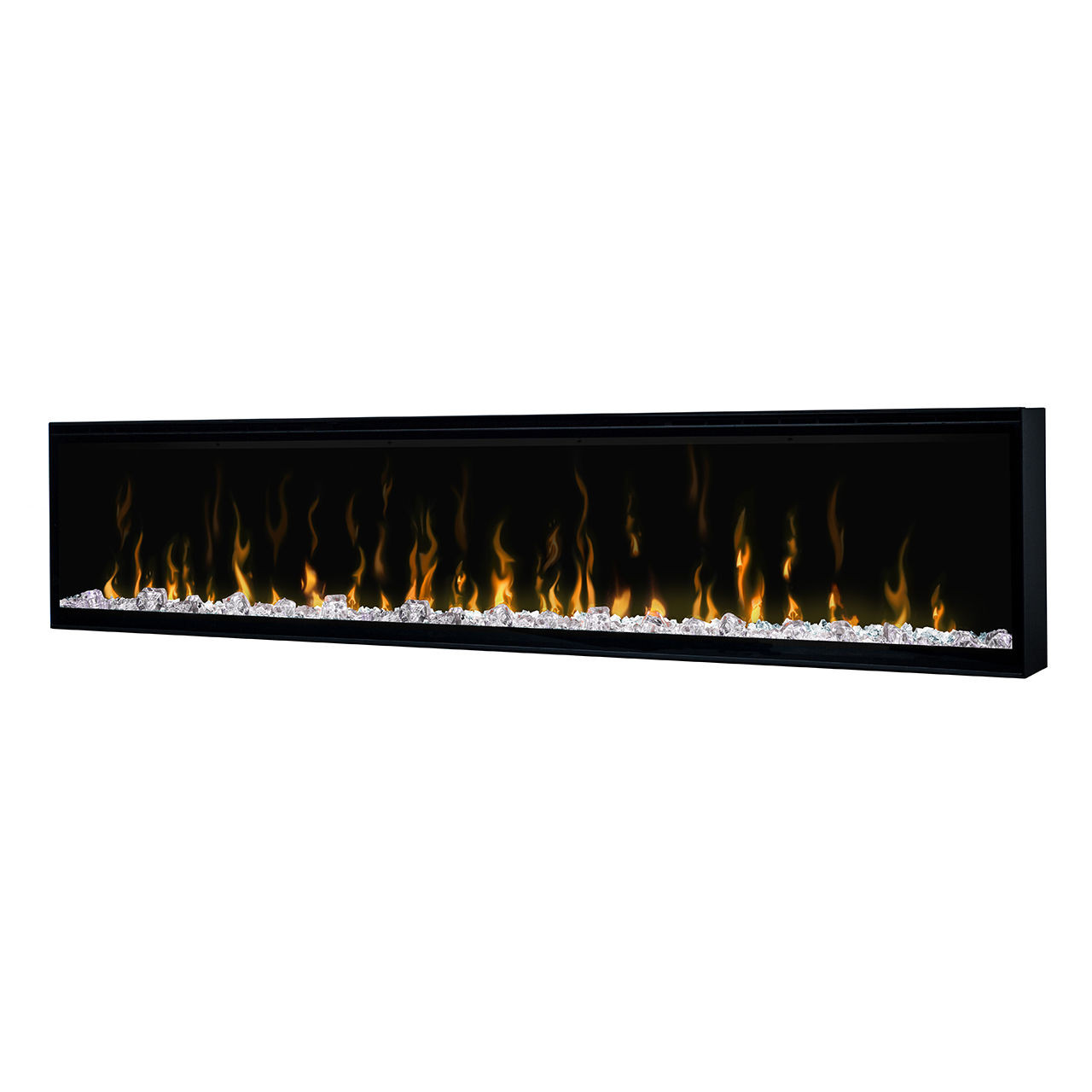 fireplacesrus net