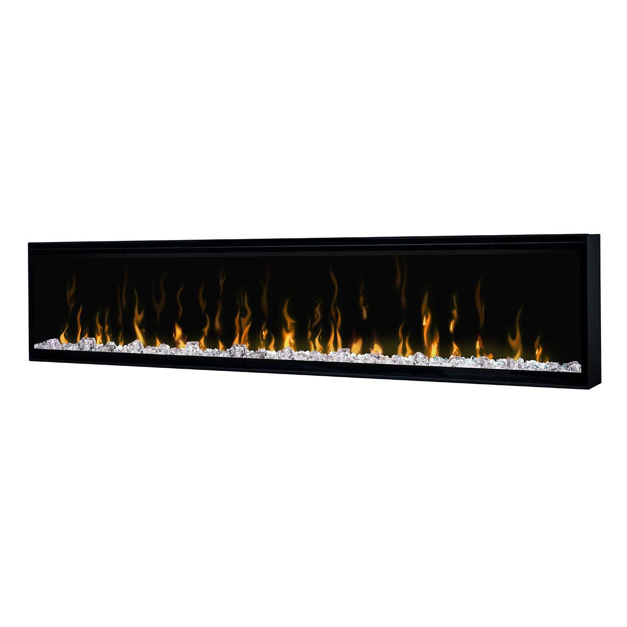 fireplacesrus net
