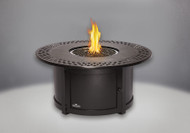 Napoleon Patioflame Firetables Available Now