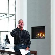 Kingsman Gas Fireplaces & Stoves