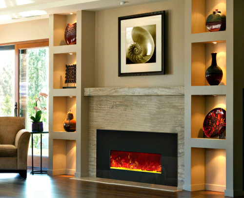 SHOP ALL PRODUCTS - Fireplaces & Fireplace Inserts - FIREPLACE ...