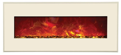 SHOP ALL PRODUCTS - Fireplaces & Fireplace Inserts - ELECTRIC ...