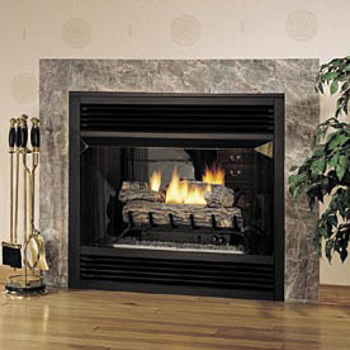 non vented gas fireplace dangers vent free log set home depot ventless inserts with blower see through
