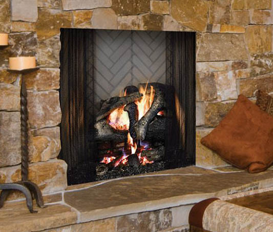 kitchen cabinet liner majestic ashland fireplace 2593