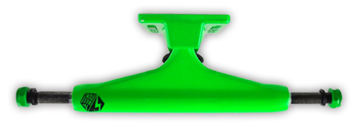 Industrial Lime Trucks 5.0 (Set of 2)