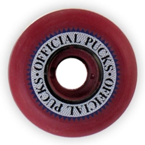 Old School NOS Powell Peralta Pucks Wheels 55MM/101A