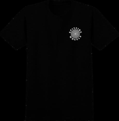 Spitfire Wheels Lil OG Classic Premium T-Shirt