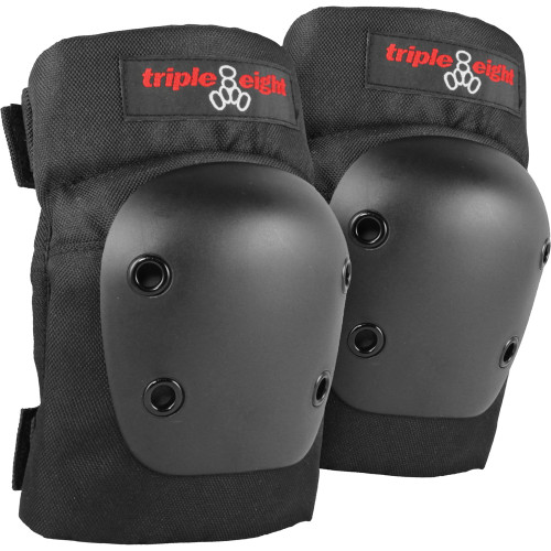 Triple 8 Street Elbow Pads (Set of 2)