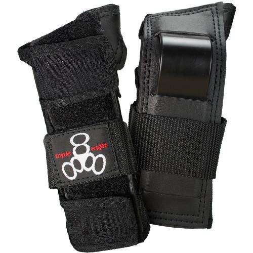 Triple 8 Street Wristsaver Wrist Guards (Set of 2)