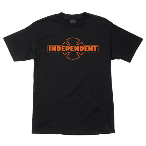 Independent Truck Co. OG Regular T-Shirt (Available in 2 Colors)