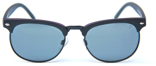 Happy Hour Herman G2's Polarized Shades