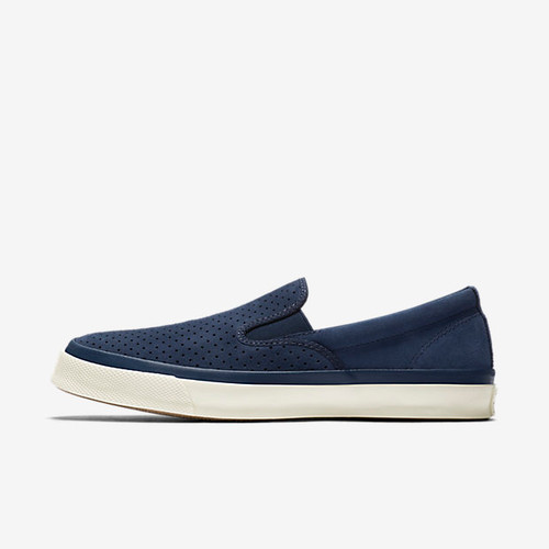 Converse CONS Deckstar X Tommy Guerrero Slip On FREE USA SHIPPING