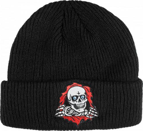 Powell Peralta Ripper Beanie Hat