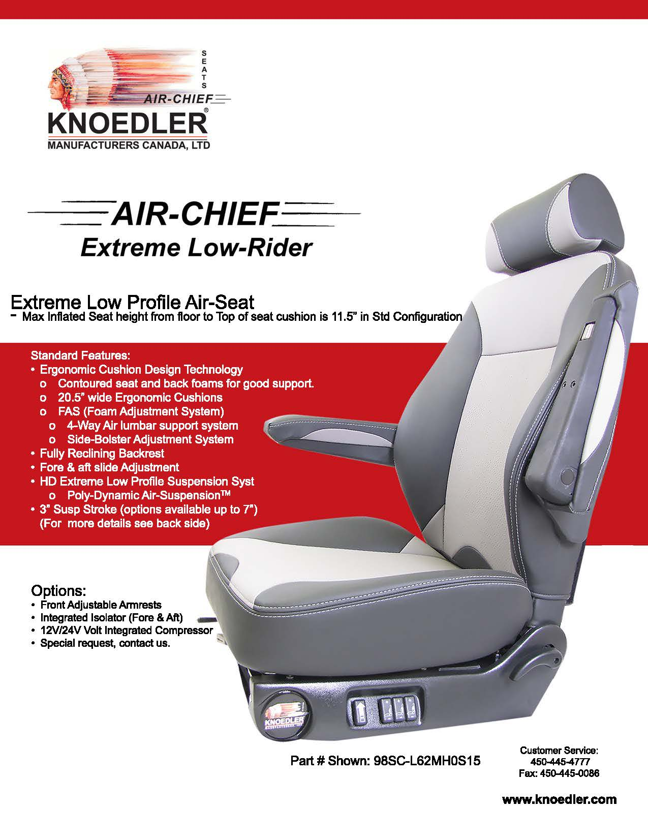 ac-extremelowrider-brochure-pict-2.24.17-page-1.jpg