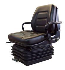Mechanical Seat 092