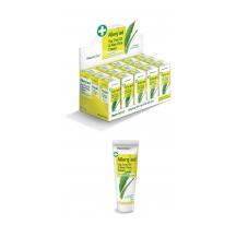 Pharmaid Wellness - Allergy Creams