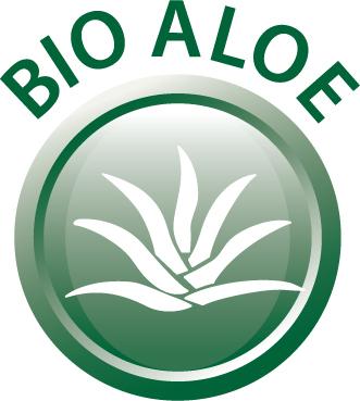 Bio Aloe