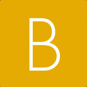 blood-type-b-icon.png