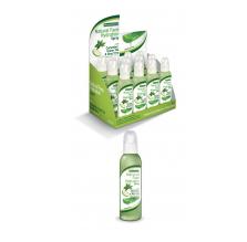 Pharmaid Wellness - Face Hydration