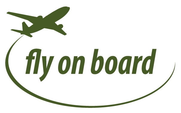 Fly on Board - This product is allowed in Hand Luggage