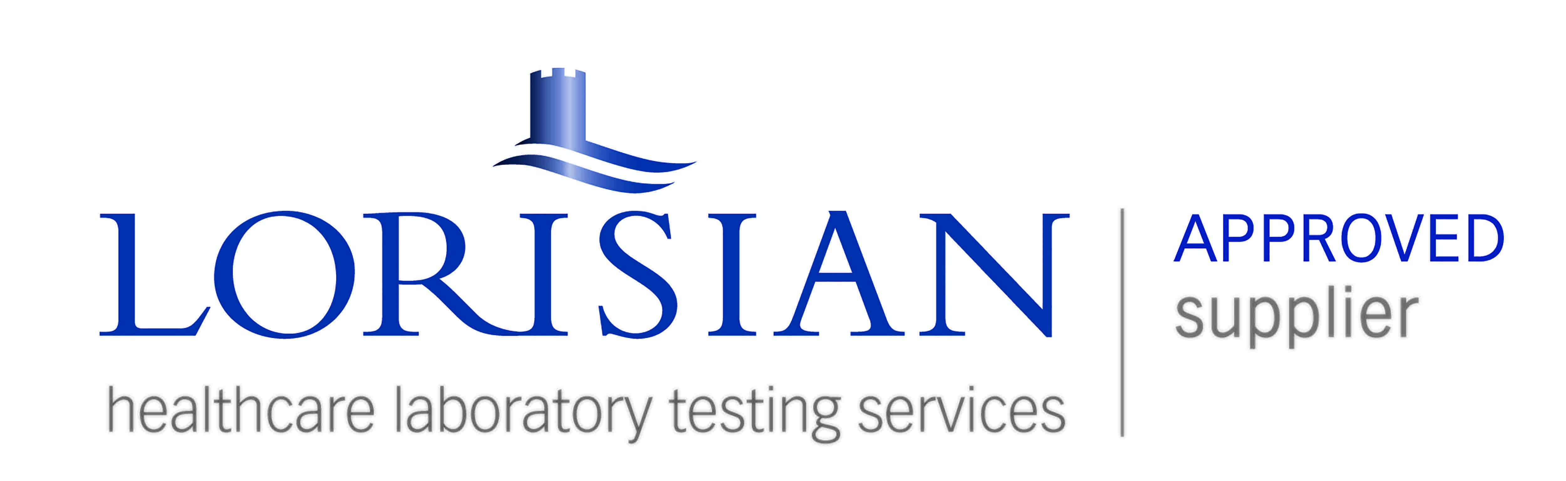 Lorisian Intolerance Testing - Approved Supplier