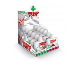 Pharmaid Wellness - Muscle Heat Rubs