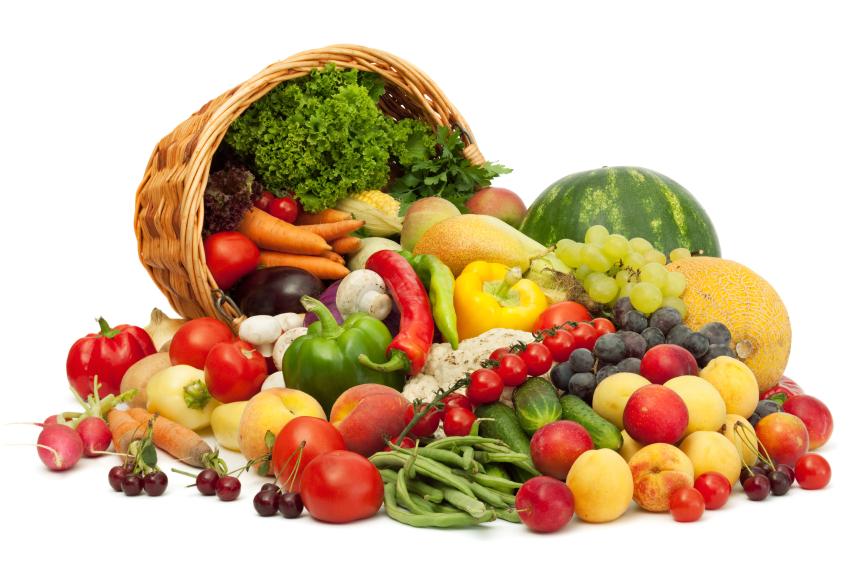 Solgar Antioxidants at Body and Mind Studio