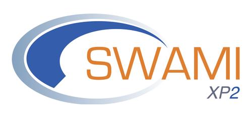 D'Adamo Personalised Nutrition - SWAMI XP2