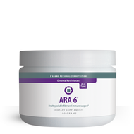 ARA 6 Container (100 grams)