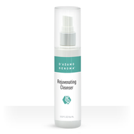 Rejuvenating Cleanser (104ml) Container