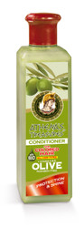 Athena's Treasures Conditioner for Coloured Hair (250ml)
