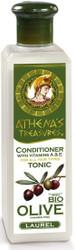 Athena's Treasures Conditioner Laurel Oil (250ml)