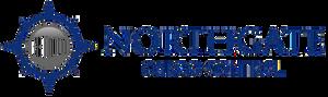 NCC Online