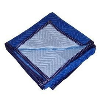 """72"""" x 80"""" Moving Blanket"""