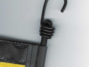 EZ Hook Close Up