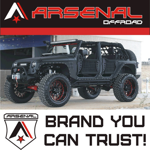 28 dual row high power 180w cree smd led light bar by arsenal image 1 aloadofball Image collections