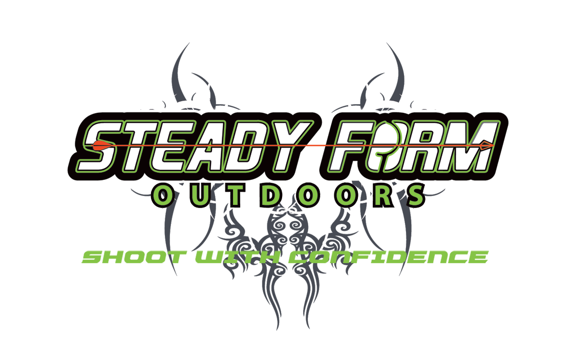 steady-form-transparent.png