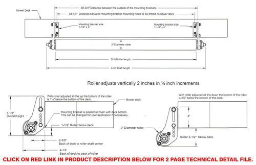 kubota l310 wiring diagram 26 wiring diagram images Kubota L2500 Specs Kubota L3300 Tractor