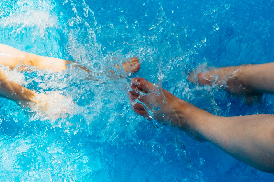 How Salt Chlorine Generator Help You Get The Best Clean And Silky Pool Water Pst Pool Supplies