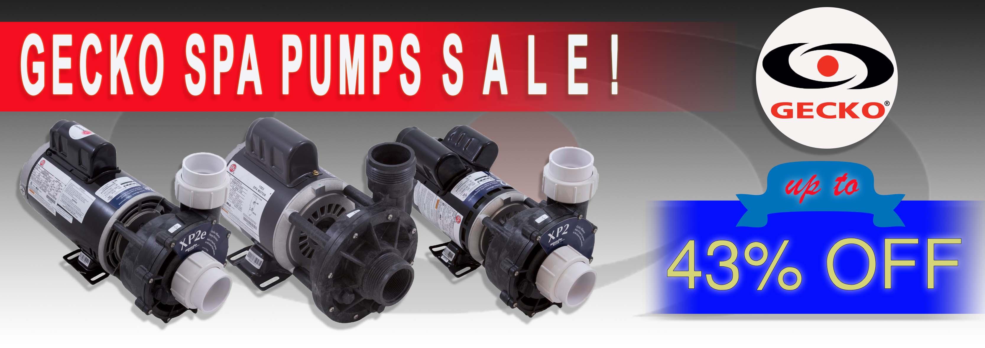 gecko-spa-pump-sale.jpg