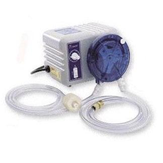 Rola-Chem Pro Series Peristaltic Pump