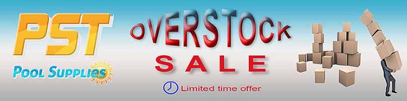 overstock-banner-2.jpg