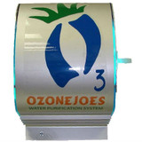 http://d3d71ba2asa5oz.cloudfront.net/12026766/images/pst-oj-10s-ozone-joes-pool-ozone-system-1000-gallons.jpg?refresh