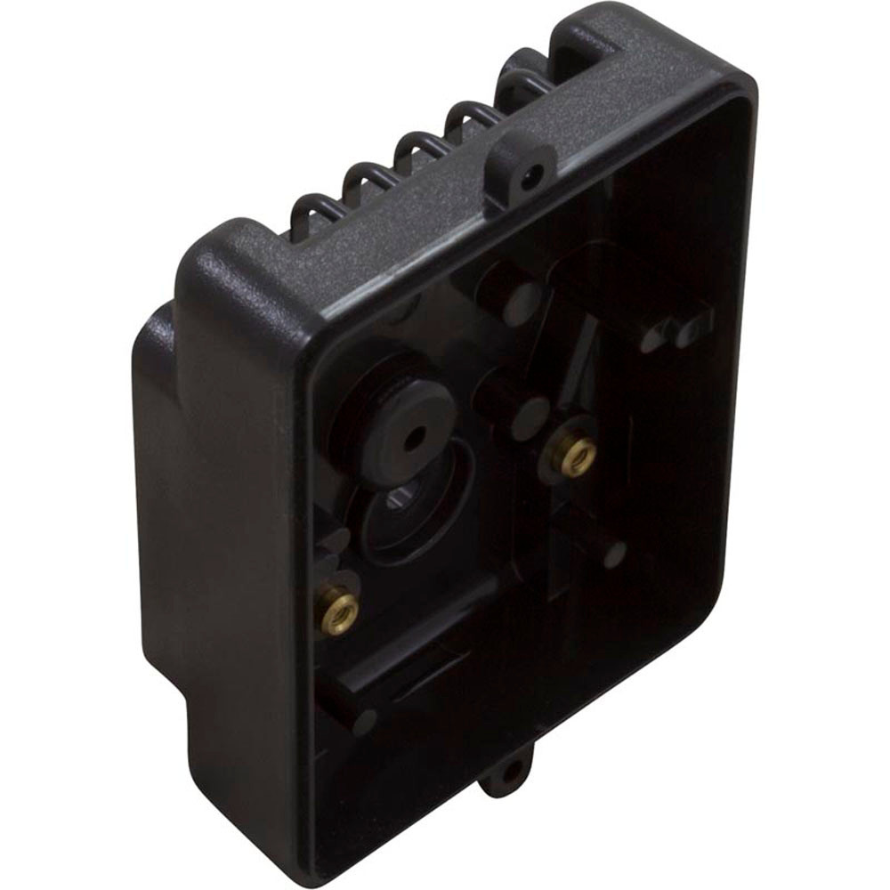 https://www.horizonparts.com/IMAGES_PRODUCT/43-227-1018(2-front)_XL.jpg?refresh