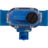 http://www.horizonparts.com/IMAGES_PRODUCT/26-205-1064_XL.JPG?refresh