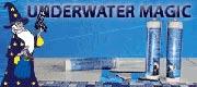 Underwater Magic