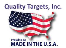 Quality Targets Inc