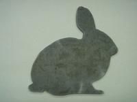 Rabbit Setting